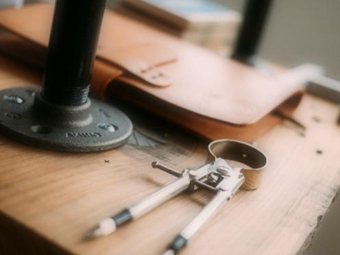 L'ébénisterie : la passion et le travail du bois