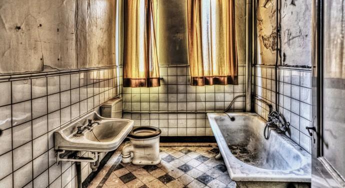 Aménagement salle de bain : Ce qu'il faut savoir