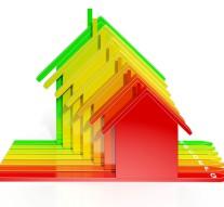 Panneaux solaires: tout savoir sur les prix