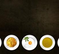 Choisir une cuisine : quelles sont les solutions à disposition ?