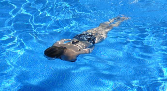 Le guide des dispositifs de sécurité pour votre piscine