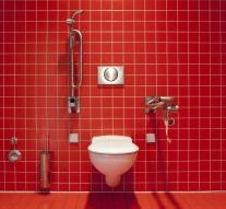 Quelques astuces pour des toilettes qui sentent bon