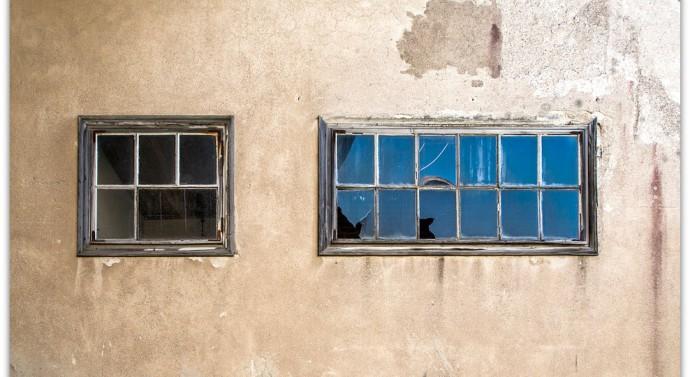 Focus sur le métier de vitrier