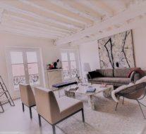 Valoriser votre bien immobilier grâce au home staging
