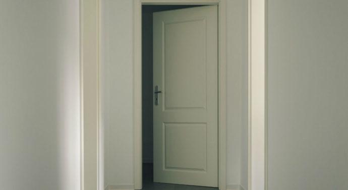 De quelle manière ETS Maurel a débloqué ma porte d'entrée !