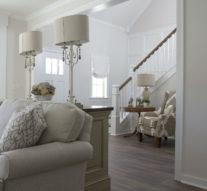 Bibelots : comment décorer les meubles du salon ?